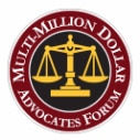 multi million dollars advocates forum